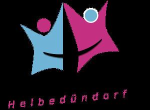 Logo Selbsthilfegruppe Helbedündorf