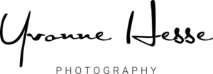 Yvonne Hesse Photography